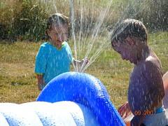 charlie and lola spray