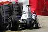 [運動] 2007年F1加拿大站 (22)