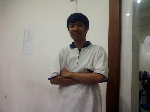 SP_A0911