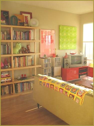 Pertimbangan desain ruangan room design consideration for Apartment design considerations