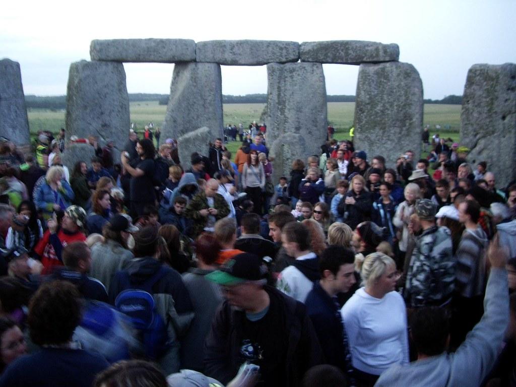 070620.496.WI.Stonehenge