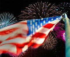 Celebrating Freedom by Creativity+ Timothy K