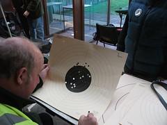 "Trafalgar Meeting 2010 • <a style=""font-size:0.8em;"" href=""http://www.flickr.com/photos/8971233@N06/5111575658/"" target=""_blank"">View on Flickr</a>"