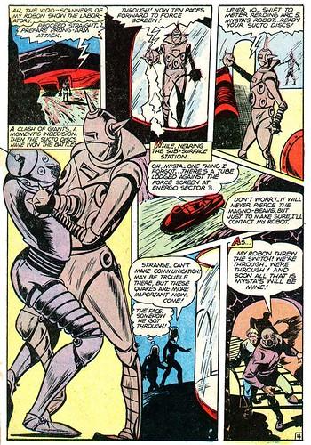 Planet Comics 45 - Mysta (Nov 1946) 03