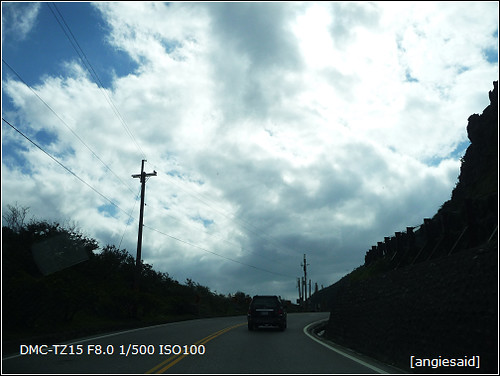 b-20090102_120629.jpg
