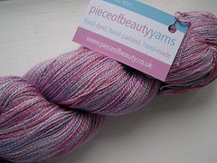 pieceofbeauty_knittingpea