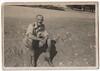 Grandad 1944 Haifa