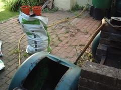 070911-compost006