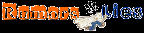 95話劇橫式logo