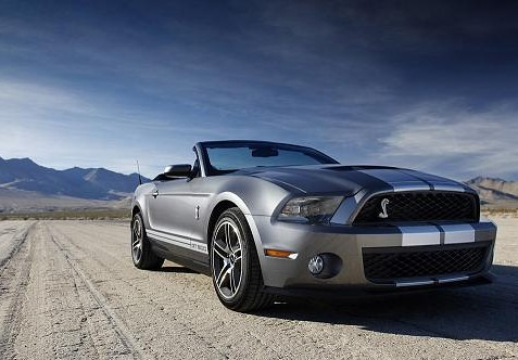 2010_shelby_mustang_gt500_convertible-03 by you.