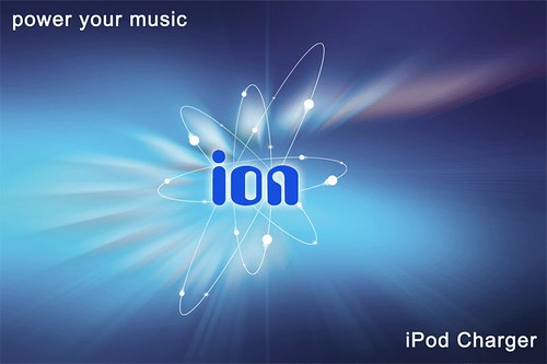 ion_box_front