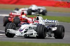 [運動] 2007年F1英國站 (13)