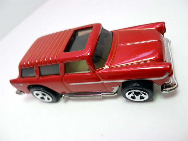 hot wheels classic nomad (4)