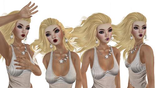 Laura Milk 2