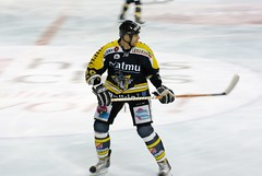 Daniel Babka