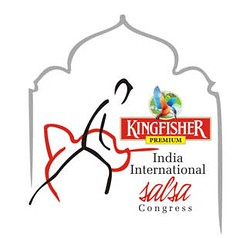 KINGFISHER presents India International Salsa Congress