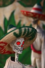 ¡Viva México Cartones!