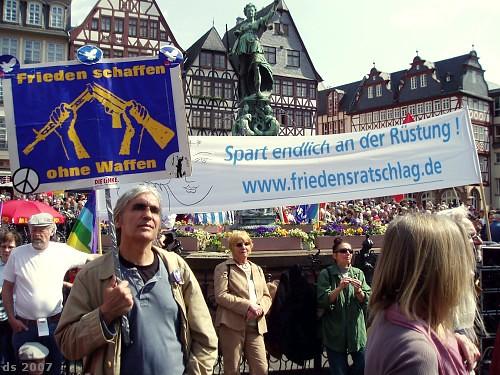 ffm - ostermarsch 2007 (06)