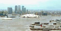 """Stills from """"Flood"""""""