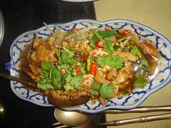 Gai Kratiem Prik Thai