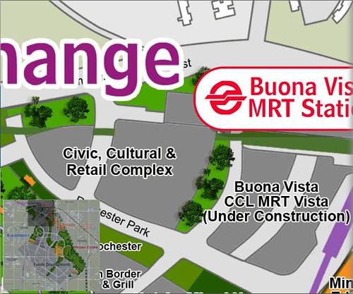 2007-09-19 Civi and Cultural Centre
