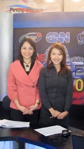 The Vote - GNN Coverage Philippine Elections 2010 (37)
