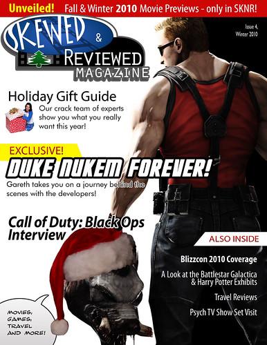 SKNR_Magazine_Q4_2010_cover3