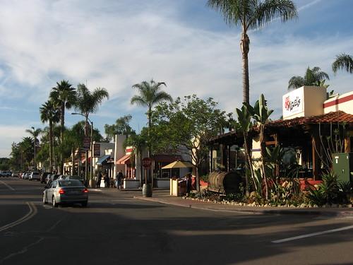 Old Town San Diego, San Diego, California (4)
