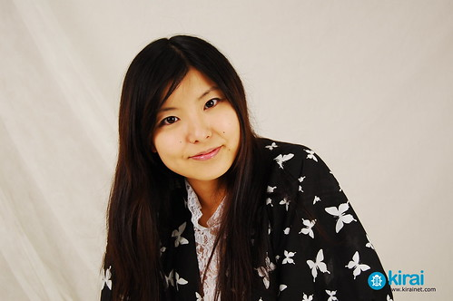 miri mirihanai hanai idol girl japanesegirl japaneseidol gravure
