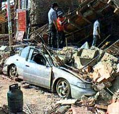 Terremoto--Peru-17