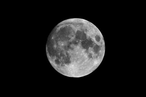 Fool Moon 2