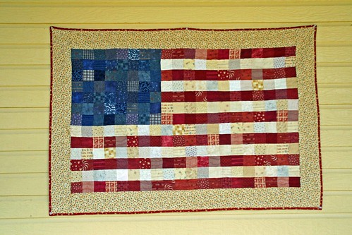flag quilt1