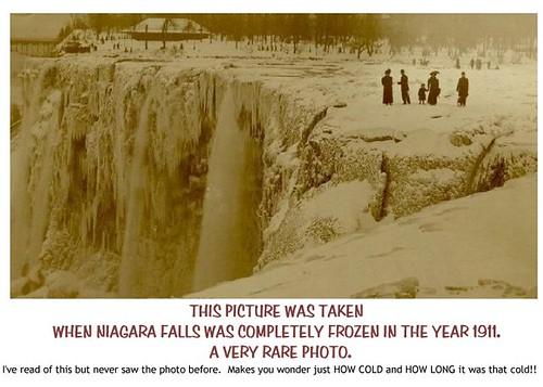 Niagara19111