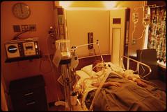 Union Hospital in New Ulm, Minnesota, Has Five...
