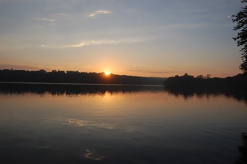 lake 094