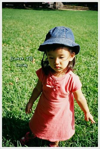 2007_0908_T3_24_20