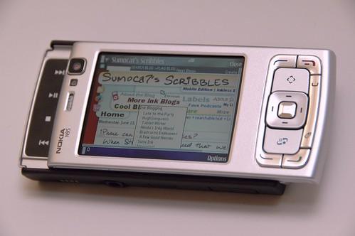 DSC_4011-web.jpg