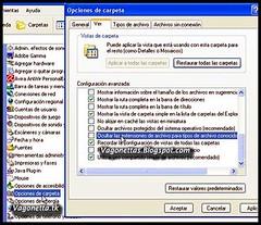 ArchivosOcultosyExtensiones4