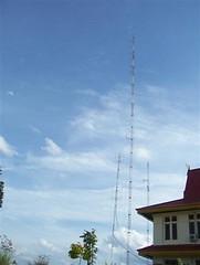towerradiorspdpelalawan