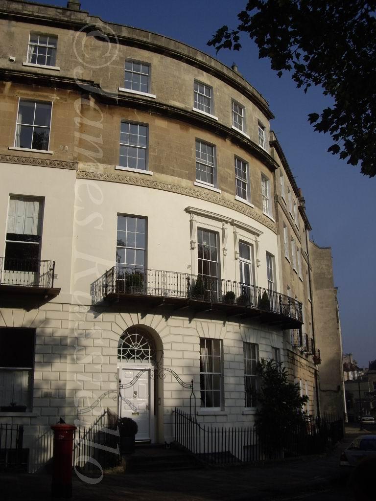 061015.03.Somset.Bath.Walcot.Cavendish Road.d Pinch the Elder.1808-16