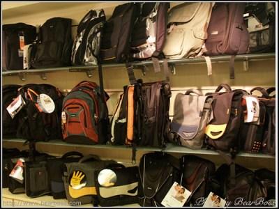 store_13.jpg