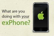 exPhone