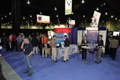 Business Analytics Forum: Expo Grand Opening R...
