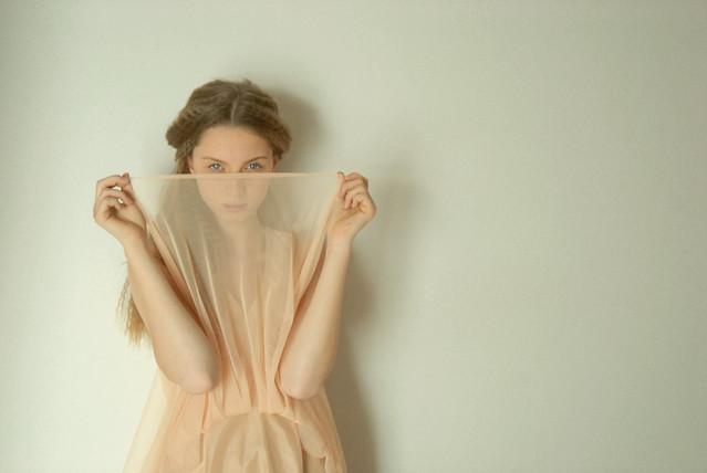 Lieselotte @ Fresh