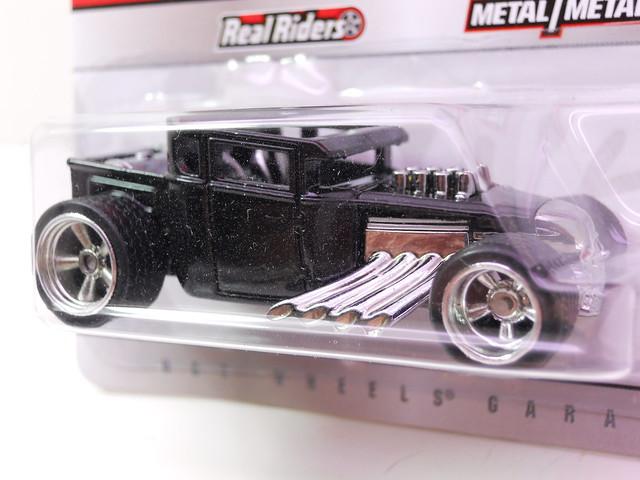 hot wheels larrys garage boneshaker (3)