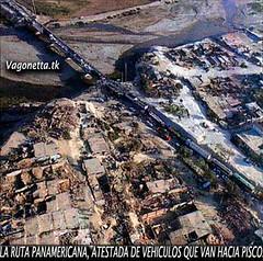 Terremoto--Peru-13