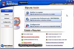 PCToolsAntivirusFree1