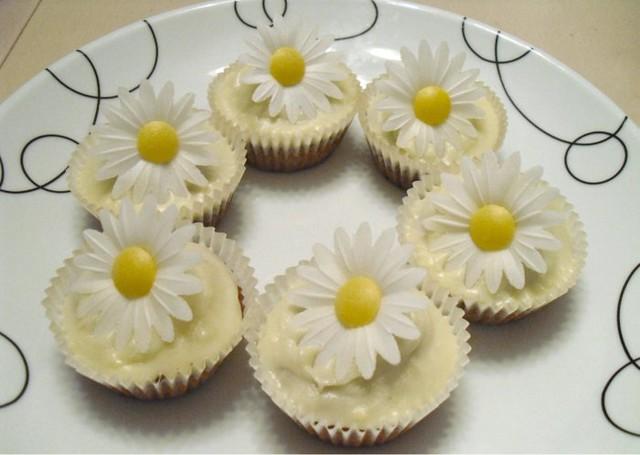 lemongingercupcakes