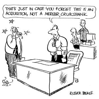 merger-cartoon