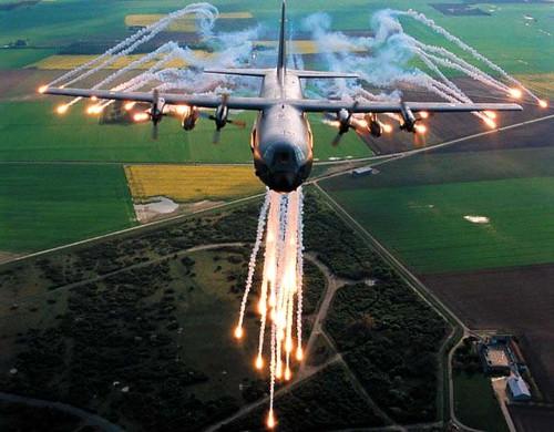 Firing Flying Vehicles 1332001258 4243ea41af